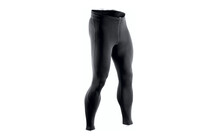 Sugoi Men's MidZero Tight black